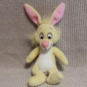 Disney Plush Beanie- Rabbit